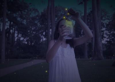 Fireflies FINAL_00502