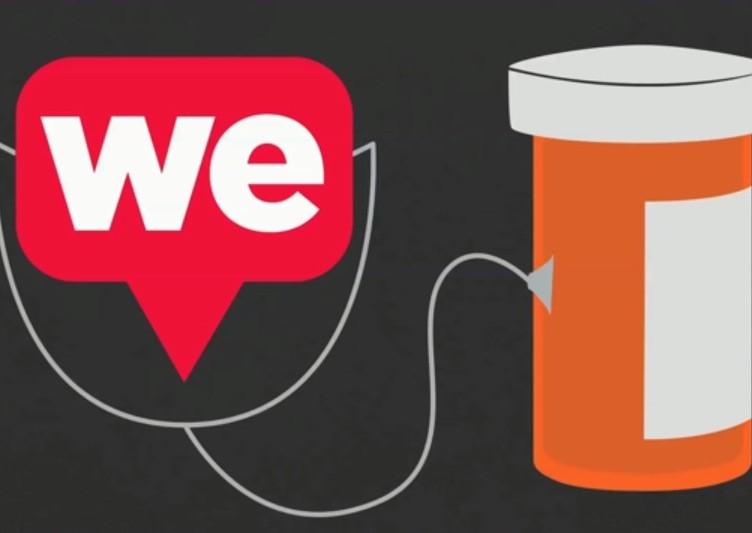 WeRx.org