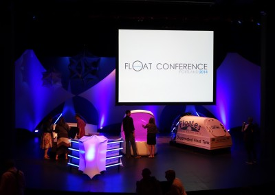 Float Conference