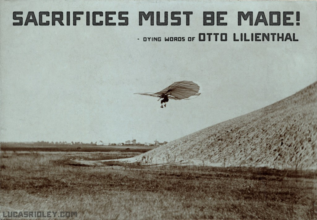 Otto_Lilienthal_gliding_experiment_ppmsca.02546 copyFIXED