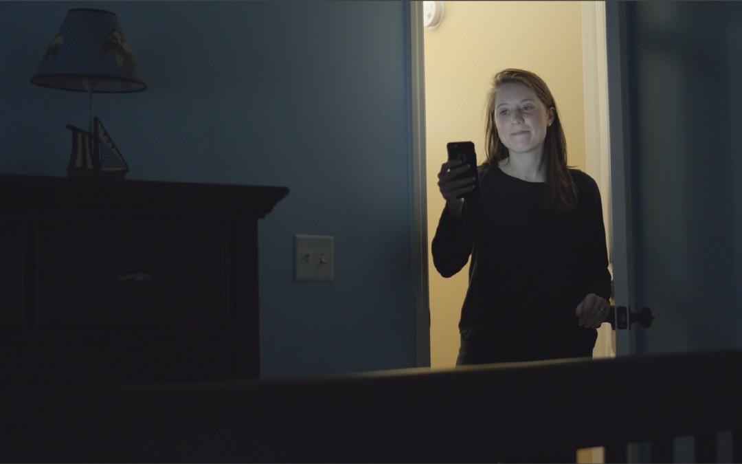 End Night Terrors Video